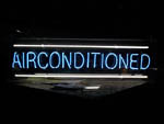 NS023-airconditioned