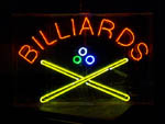 NS025-billiards_cues_balls