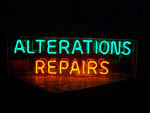 NS056-alterations-repairs