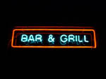 NS059a-bar_and_grill
