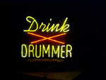 NS088-drink-drummer