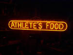 NS094-athletes_food