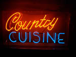 NS098-country-cuisine